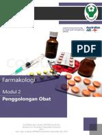 modul farma. penggolongan obat .PJJ.pdf