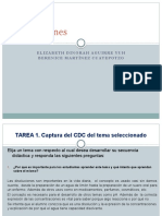 TAREA 1 Curso Estrategias 2015 (1)