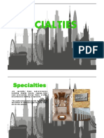 Specialties.pdfx