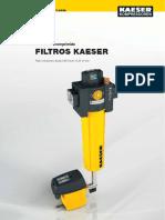 Catalogo Kaeser