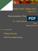 3360 Unit 02.2.3 2014-I-01