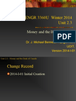 3360 Unit 02.3 2014-I-01