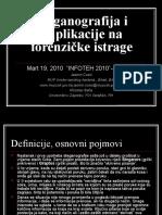 steganografija_cosic