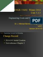 3360 Unit 03.1 2014-I-01