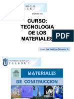 tecnologiadelosmaterialesxx-140811164827-phpapp01