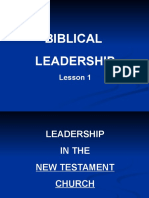 Biblical Leadership Uyanguren 1