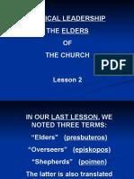 Biblical Leadership Uyanguren 2