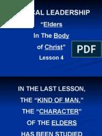 Biblical Leadership Uyanguren 4