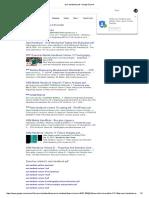 Asm Handbook PDF - Google Search
