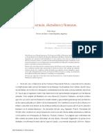 Democracia, dictadura y finanzas.pdf