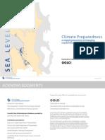 2015.08.25 ClimatePreparednessInventory Sec1