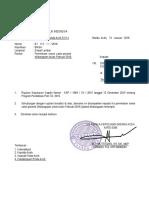 Permintaan Nama Dikbangspes Bln Februari 2016