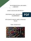 Proyecto Esgrafiado