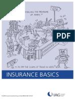 Basic Insurance.pdf