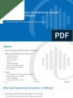 07_Benefits of Rapid Deployment of Refinery Wide Model_Gautam
