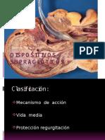 dispositivossupragloticos-100301131313-phpapp01