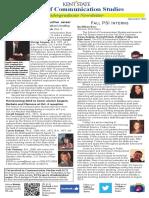comm-undergrad-newsletter-september-2013