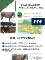 GD SAPI PASUNDAN 2015-2019, 19 Jan 2016.pdf