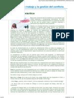 FOL02_Contenidos