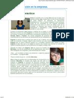 FOL07_Contenidos