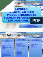 Laporan Penyelaras MPS bil 2.pptx