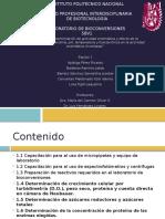 LBC1Prac1