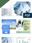JRL Corporate Profile