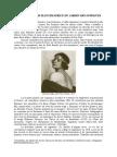 """Gérard Barbier, « Mariette Lydis, illustratrice du """"Jardin des supplices"""" »"""