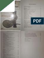 Βέρα Μουτεφτσίεβα- Αγροτικές Σχέσεις στην Οθωμανική Αυτοκρατορία (15ος-16ος αι.)