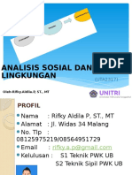 ppt ansos