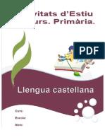 Deures Castella