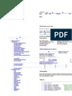 TUTO-11-DIRECTX-DIRECTSHOW-VIDEO-DANS-VOS-JEUX 42882 aspx