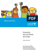 d0007 Krk Kinderversion Illustrationen 2014 PDF