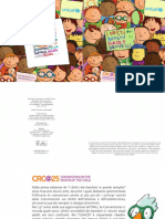 krk-italienisch-pdf.pdf