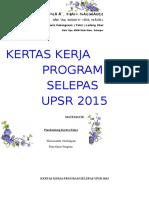 programselepasupsr2013-130922212541-phpapp02