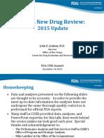 FDA CMS Summit 12 14 15 Final WW 1-7-16