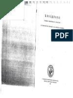 kosárfonás tankönyv
