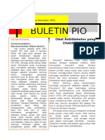 Buletin fix.doc