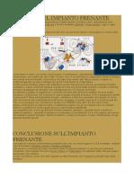 SISTEMA FRENANTE CAMION.docx