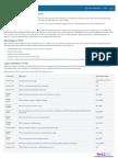 ALL ABT TDS.pdf