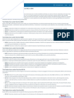 INCOME TAX DEDUCTIONS UNDER SECTION 80C.pdf