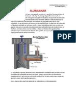 EL CARBURADOR.pdf