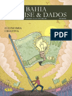 BA&D v.22 n.4 - Economia Criativa