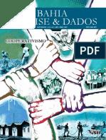 BA&D v.23 n.1 - Cooperativismo