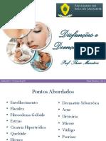 Disfunções e doenças da pele.pdf