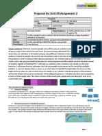 client proposal 2015 1