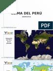 Clima Del Perú