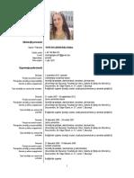2015marCV_Cristina_Popescu_februarie_2015.pdf