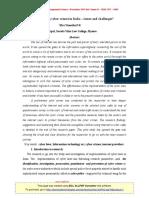dec3.pdf