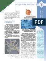 7oAnoG01-Ciências Naturais